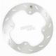 Disc Brake Rotor - DP1505FR