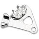 Rear Caliper Kit - 1293-0052-CH