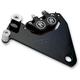 Contrast Cut  Rear Caliper Kit - 1264-0052-BM