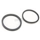 Rear Caliper Seal Kit - 02-823