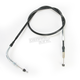 Clutch Cable - 04-0320