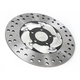 11.8 Inch Savage Eclipse Floating Two-Piece Brake Rotor - ZSS2P385ERR2K