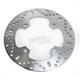Pro-Lite Brake Rotor - MD648