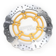 Pro-Lite Contour Brake Rotor - MD3102XC