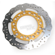 Pro-Lite Contour Brake Rotor - MD2105XC