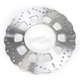 Pro-Lite Contour Brake Rotor - MD2108C