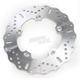 Pro-Lite Contour Brake Rotor - MD3093C
