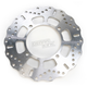 Pro-Lite Contour Brake Rotor - MD4157C