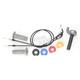 Revolver Throttle Kit - 01-2710
