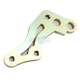 Brake Caliper Relocation Bracket for the Contour Series Brake Rotor - BRK031