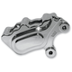 4-Piston Single-Disc Front Brake Caliper - GMA-500DD-C
