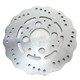 Contour Rear Brake Rotor - MD1164C