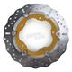 XC Contour Brake Rotor - MD4166XC