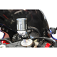 Gunmetal GP Front Brake Reservoir - 04-01800-29