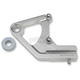 Machine Ops Vintage Style Rear Caliper Bracket - 0023-1526TE-MC