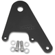 Black Vintage Style Rear Caliper Bracket - 0023-1586AG-B