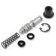 Front Master Cylinder Rebuild Kit - 1731-0417
