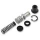 Front Master Cylinder Rebuild Kit - 1731-0418