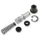 Front Master Cylinder Rebuild Kit - 1731-0420