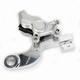 Machine Ops Direct Bolt-On Four Piston Rear Brake Caliper - 12570081RSDASMC