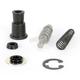 Front Master Cylinder Rebuild Kit - 0617-0221