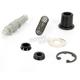 Front Master Cylinder Rebuild Kit - 0617-0224