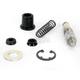 Front Master Cylinder Rebuild Kit - 0617-0226