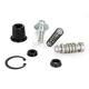 Rear Master Cylinder Rebuild Kit - 0617-0231