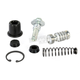 Rear Master Cylinder Rebuild Kit - 0617-0232