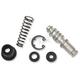 Front Master Cylinder Rebuild Kit - 0617-0237