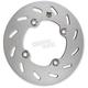 Front/Rear Brake Rotor - DP1705
