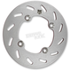 Front/Rear Brake Rotor - DP1801