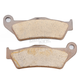 Sintered Brake Pads - DP995