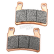 Superbike Sintered Brake Pads - 894SS