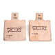 Sintered Brake Pads - 519VSR