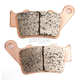 Sintered Brake Pads - 675VSR