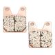Sintered Brake Pads - 733VSR
