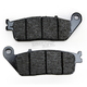 Rear X-treme Performance Brake Pads - 7176X