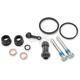 Front Brake Caliper Rebuild Kit - 1702-0284