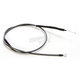 Black Pearl Designer Series Clutch Cable  - 4227HE
