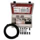 Black BYO Basic Builders Kit for Single Disc - 499005