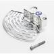 Front Brake Rotor Guard - 1711-1234
