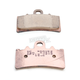 Honda DP Brake Pads - DP519