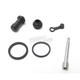 Rear Brake Caliper Rebuild Kit - 1702-0310