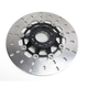 Front Right/Left Vintage Disc Brake Rotor - VMD3019