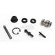 Front Brake Master Cylinder Rebuild Kit - 1731-0515