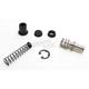 Front Brake Master Cylinder Rebuild Kit - 1731-0516