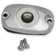 Rear Master Cylinder Cover - 1731-0542