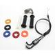 Rev2 Throttle Kit for EBR 1190RX/SX - 01-2778