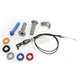 Rev 2 Throttle Kit - 01-2786